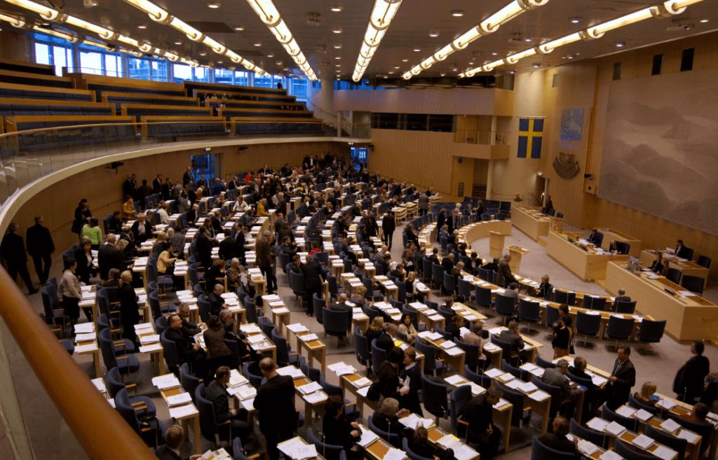 Debatt: Många skäl att välja Alternativ för Sverige i stället för Sverigedemokraterna