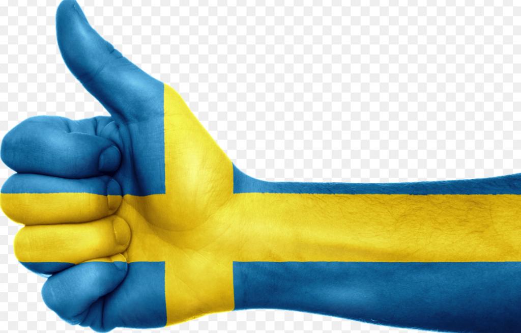 Lördagskrönika: Är Sverige verkligen förlorat?