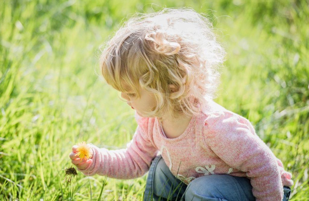 Söndagskrönika: Rasistiskt att föda europeiska barn