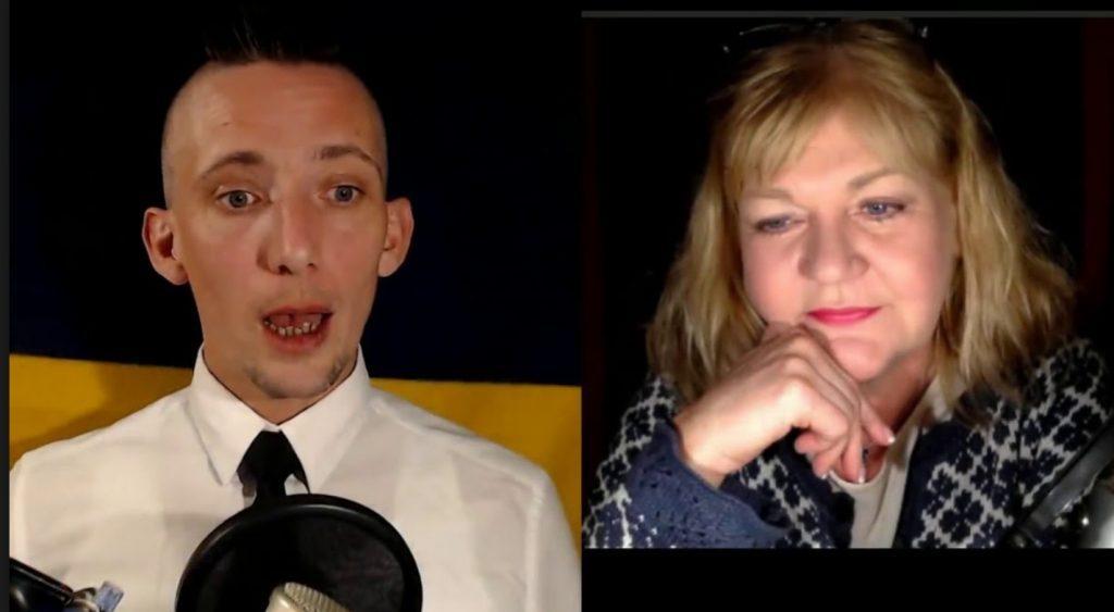 Dags för rättegång: Justitiekanslern vill sätta Ingrid & Conrad i fängelse