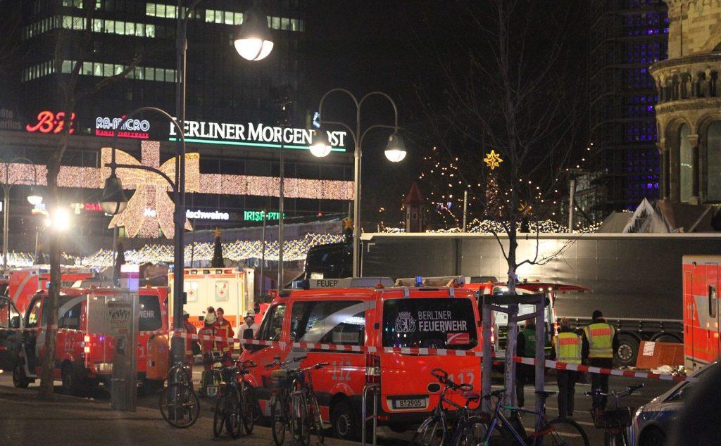 Analys: Få terrordåd under ramadan kan vara lugnet före stormen