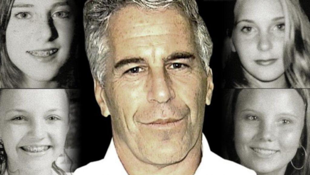 Jeffrey Epstein-skandalen: Ett dekadent och ogenomträngligt nät av lögner