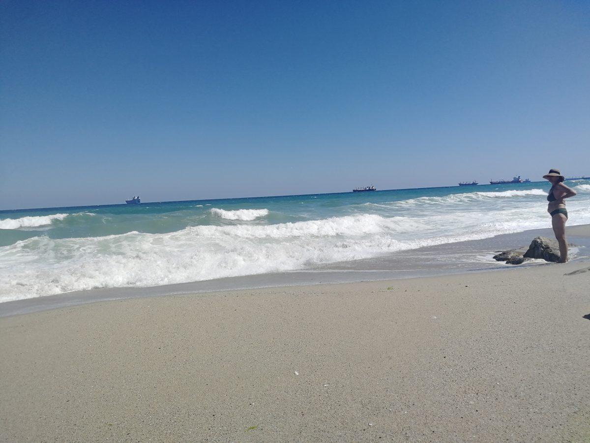 Svarta havet