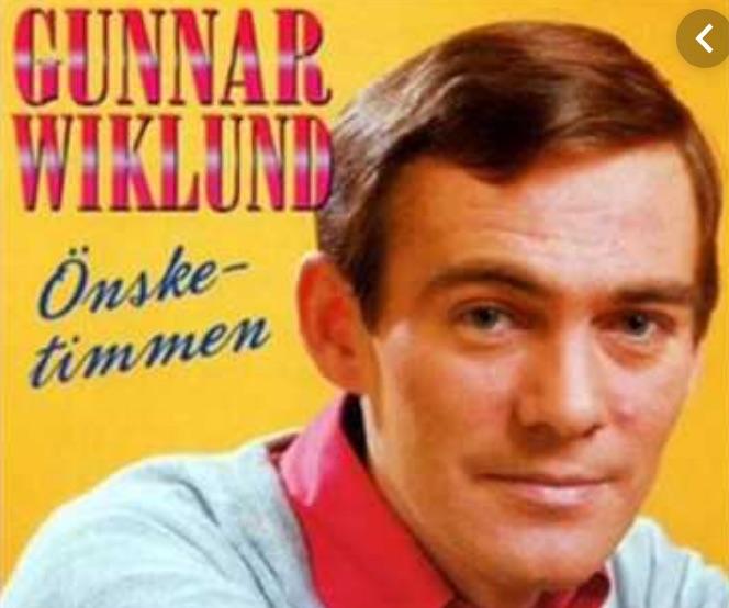 Krönika: En hyllning till Gunnar Wiklund
