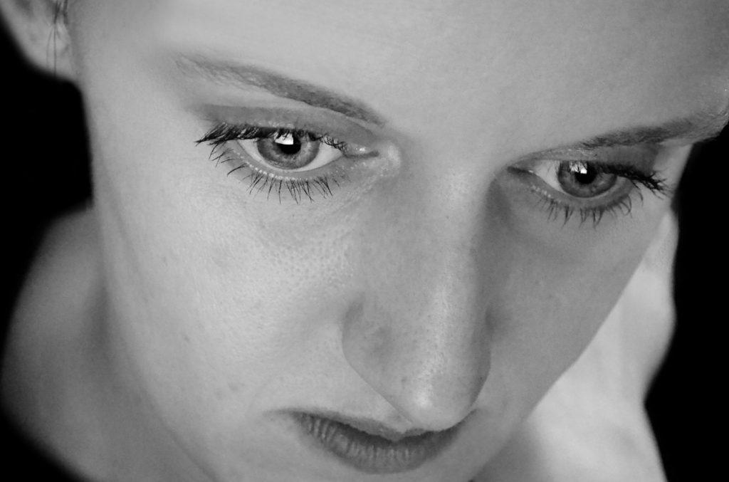 Krönika: Hur psykvården knäckte mig