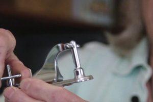 Islands fruktlösa försök att skydda pojkar från omskärelse