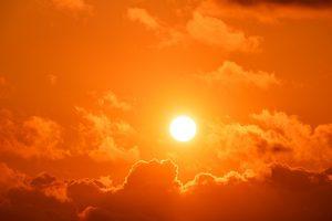 Krönika: Solen styr allt – är det så svårt att förstå?