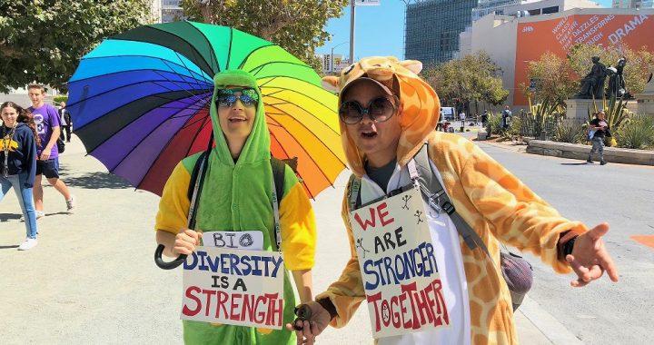 Analys: Klimataktivismen är ingen gräsrotsrörelse – utan en elitistisk rörelse mot folket