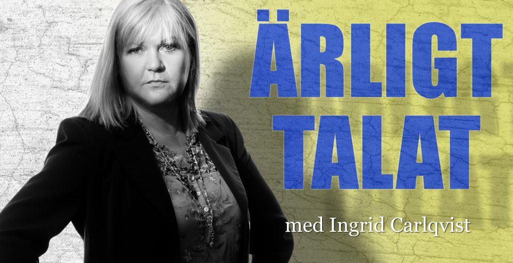 Socialdemokraternas monumentala svek mot svenska arbetare