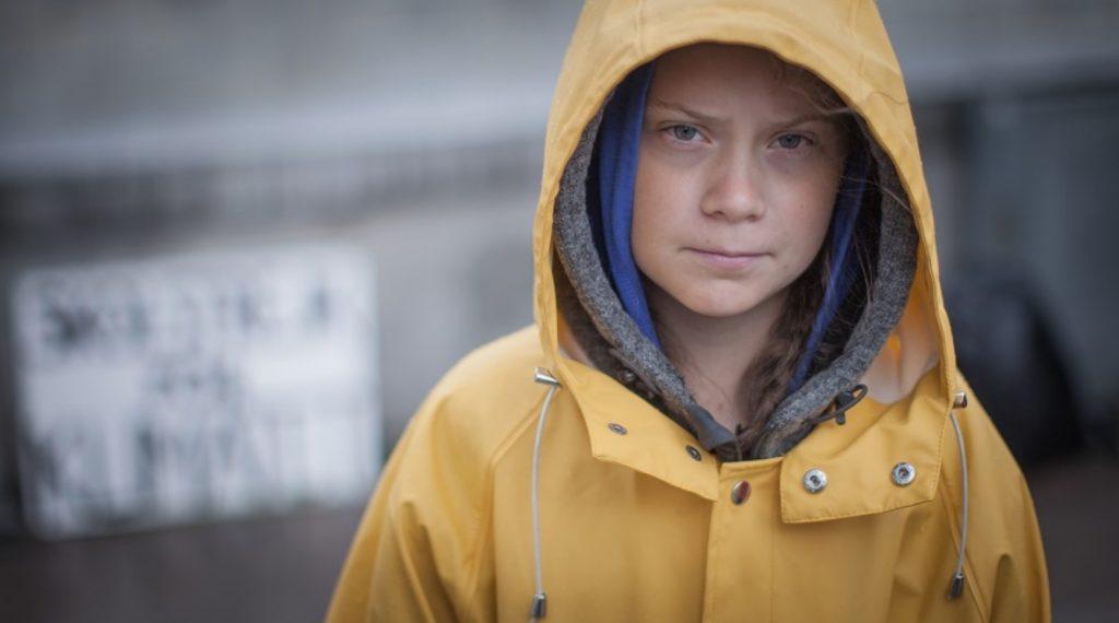 Klas Qvist: Få saker fyller mig med sådan skepsis som barnstjärnor