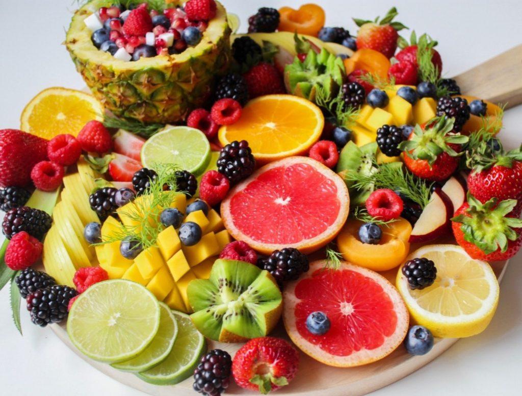 Därför hjälper C-vitamin mot Covid19