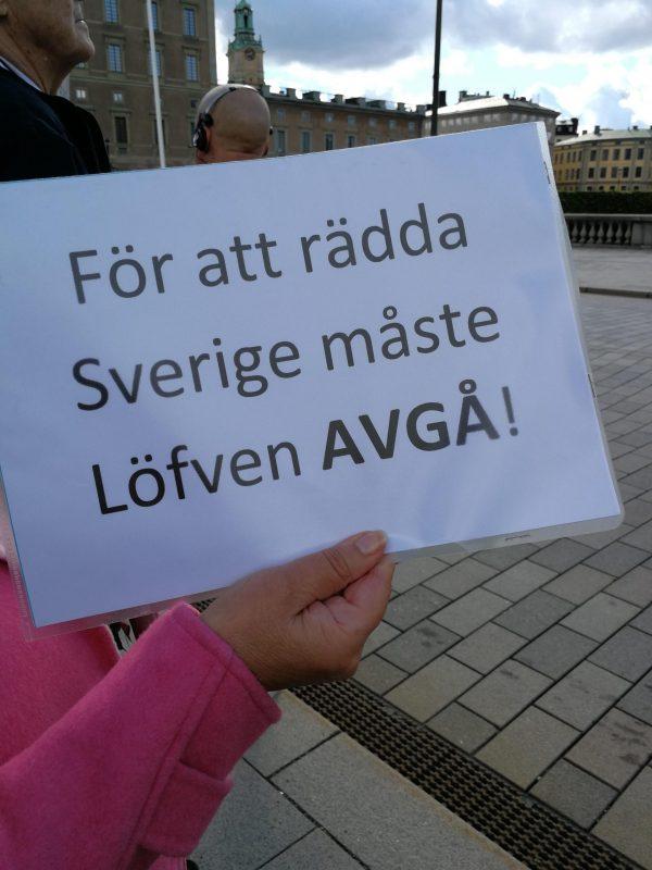 Foto: Ulrika Hallgren