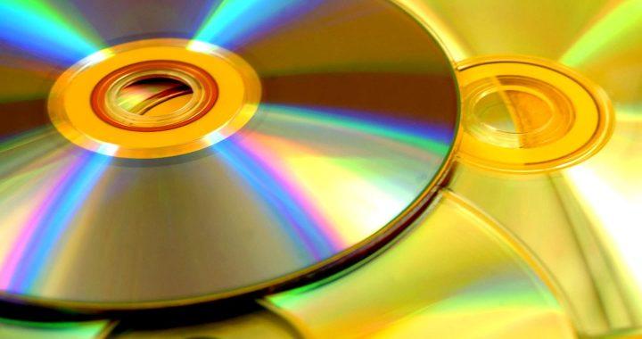God ton med Gudmundur – del 80: Musikindustrins förfall, del 3