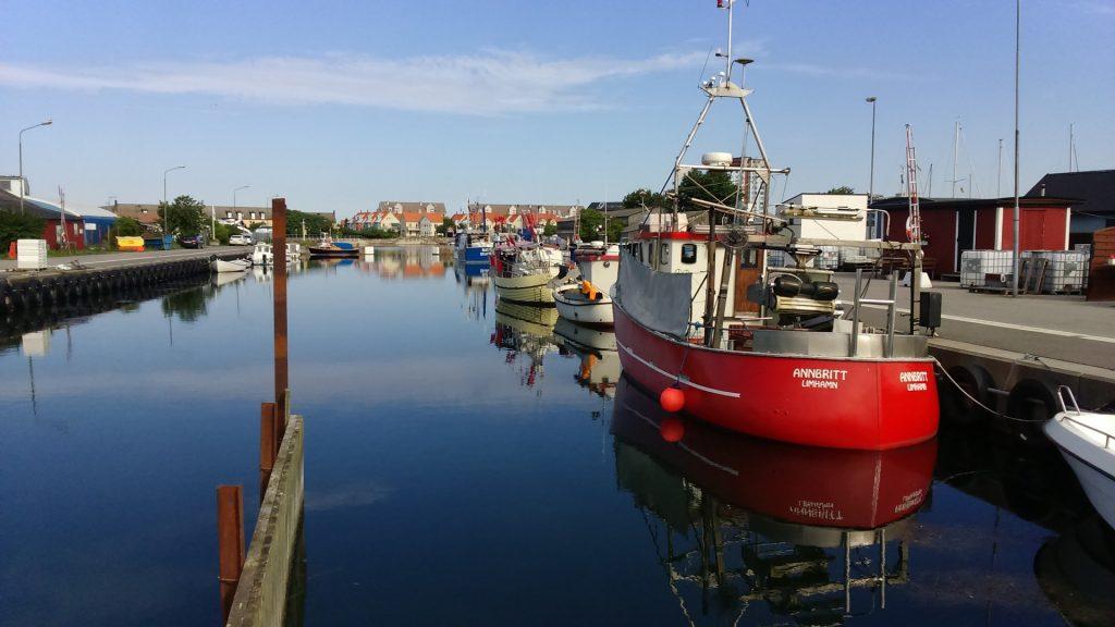 """Insändare: Limhamn riskerar bli """"Rosengård by the sea"""""""