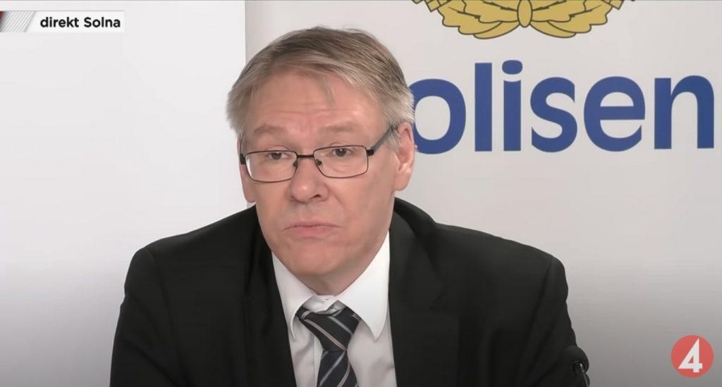 Analys: Blev åklagaren påverkad att peka ut Skandiamannen som Palmemördare?