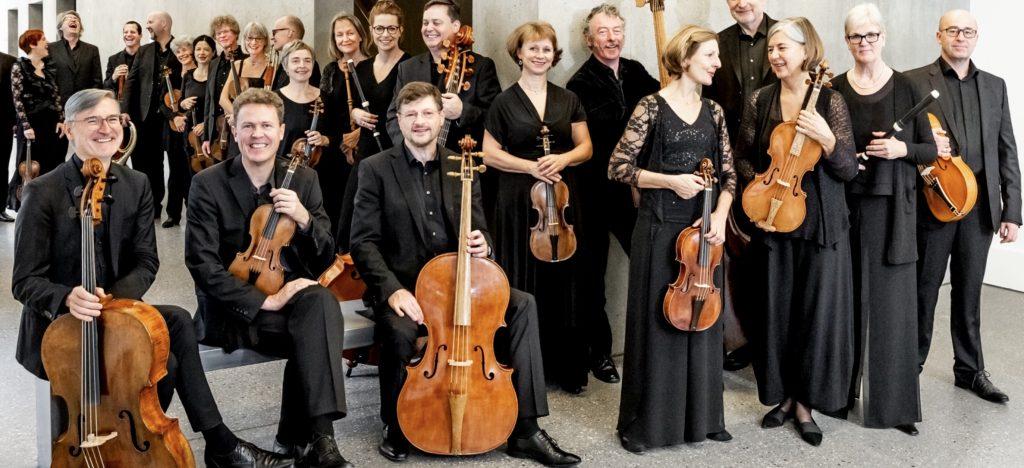 God ton med Gudmundur – del 106: Klassisk musik à la kulturmarxism, del 2